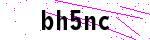 2020最新Captcha Sniper X 5.18自动打码支持各种SEO软件 包升级