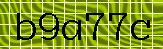 Captcha Sniper 国外高性价比的验证码识别软件